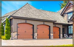 SOS Garage Doors Foxborough, MA 508-731-4126